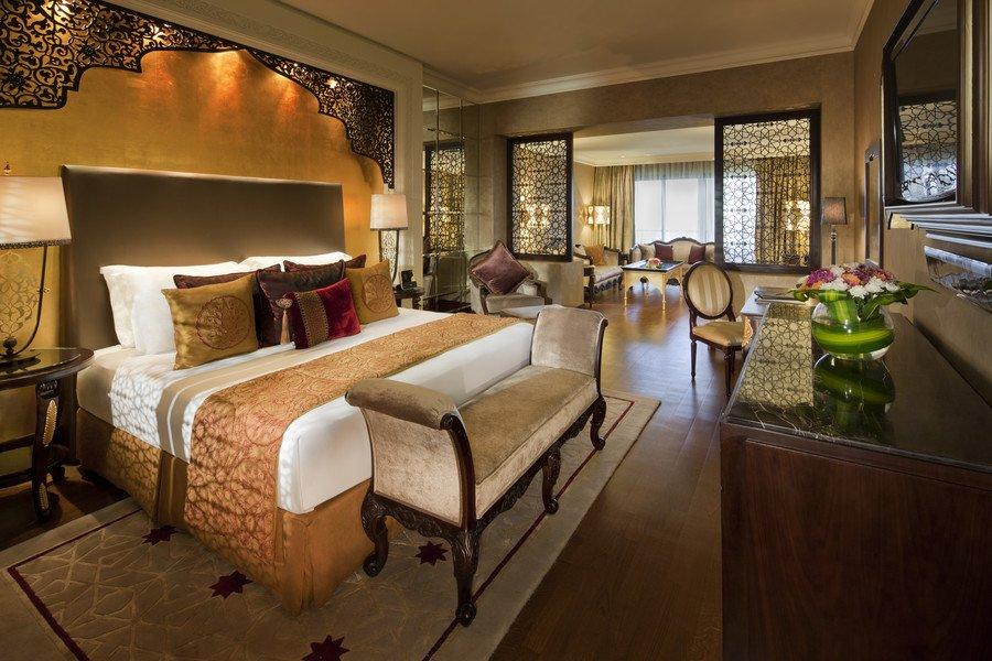 Jumeirah Zabeel Saray, Dubai Image 8