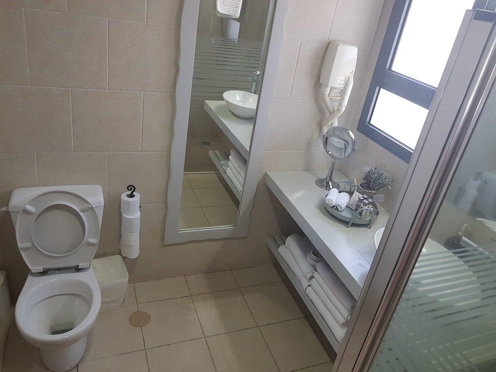 Ramot Resort Hotel, Tiberias Image 5
