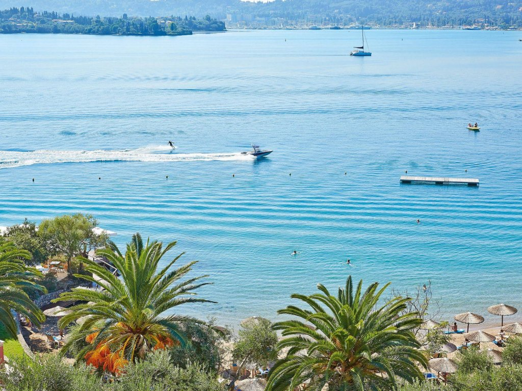 Corfu Imperial, Grecotel Exclusive Resort Image 24