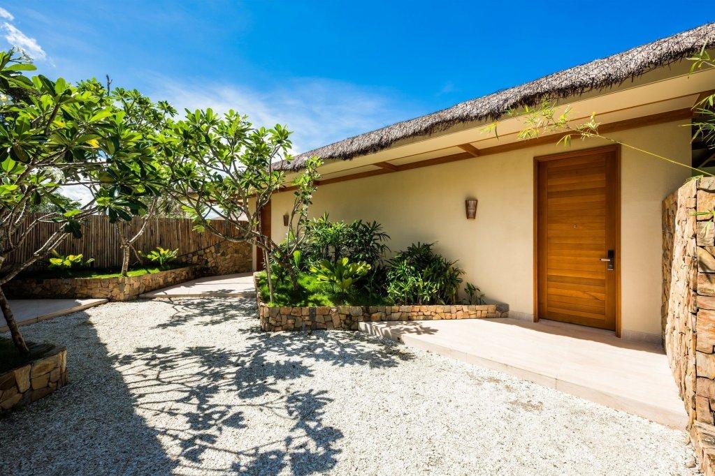 Fusion Resort Phu Quoc Image 9