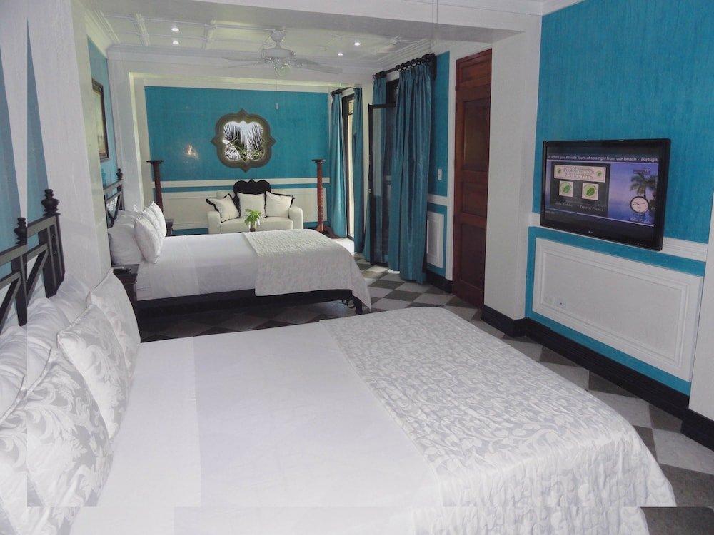 Hotel Villa Caletas, Jaco Image 10
