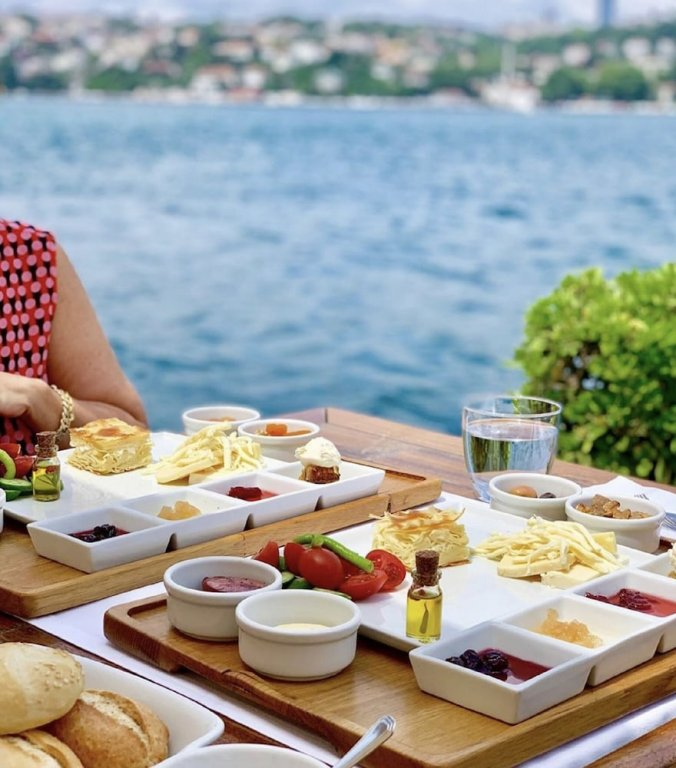 Ajia Hotel - Special Class, Istanbul Image 6