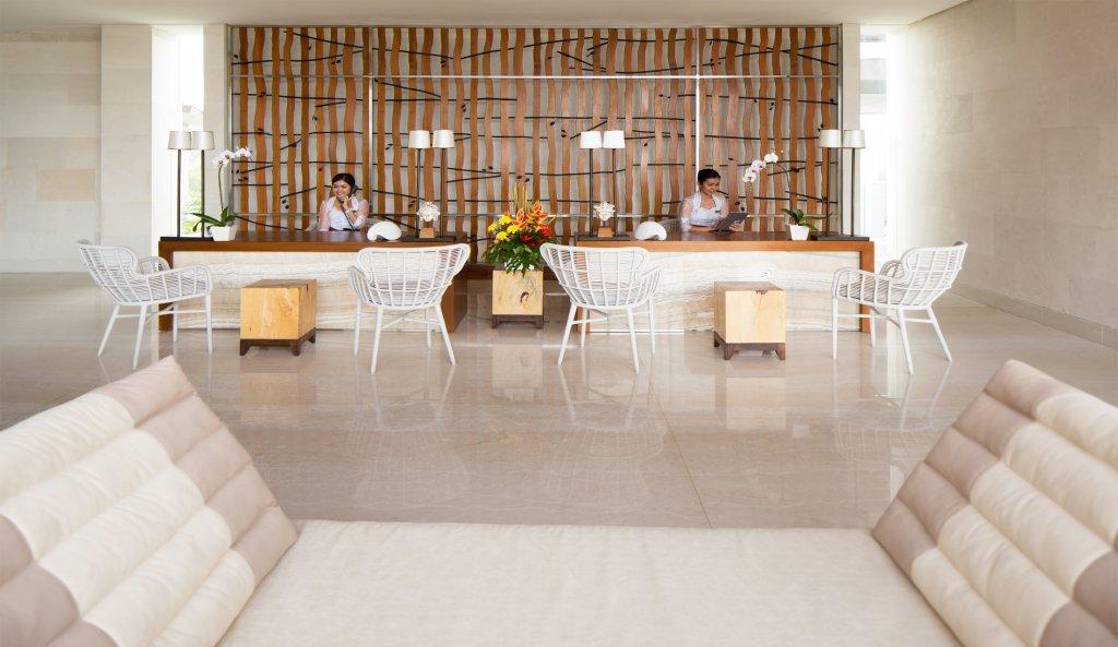Samabe Bali Suites & Villas Image 14