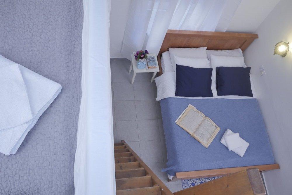 Allenby 2 Bed And Breakfast, Jerusalem Image 3