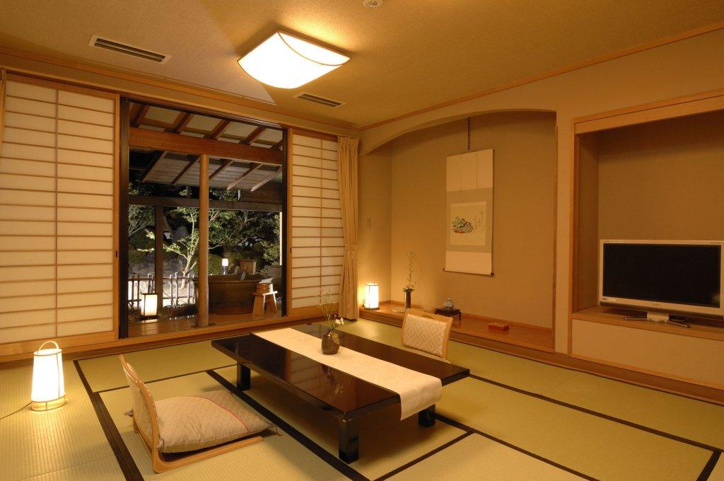 Kifu No Sato Image 0