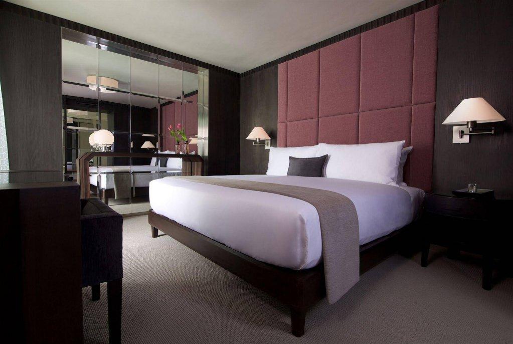 Hippodrome Hotel Condesa Image 0
