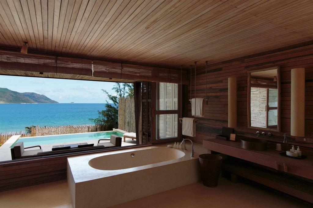 Six Senses Con Dao Island Image 1