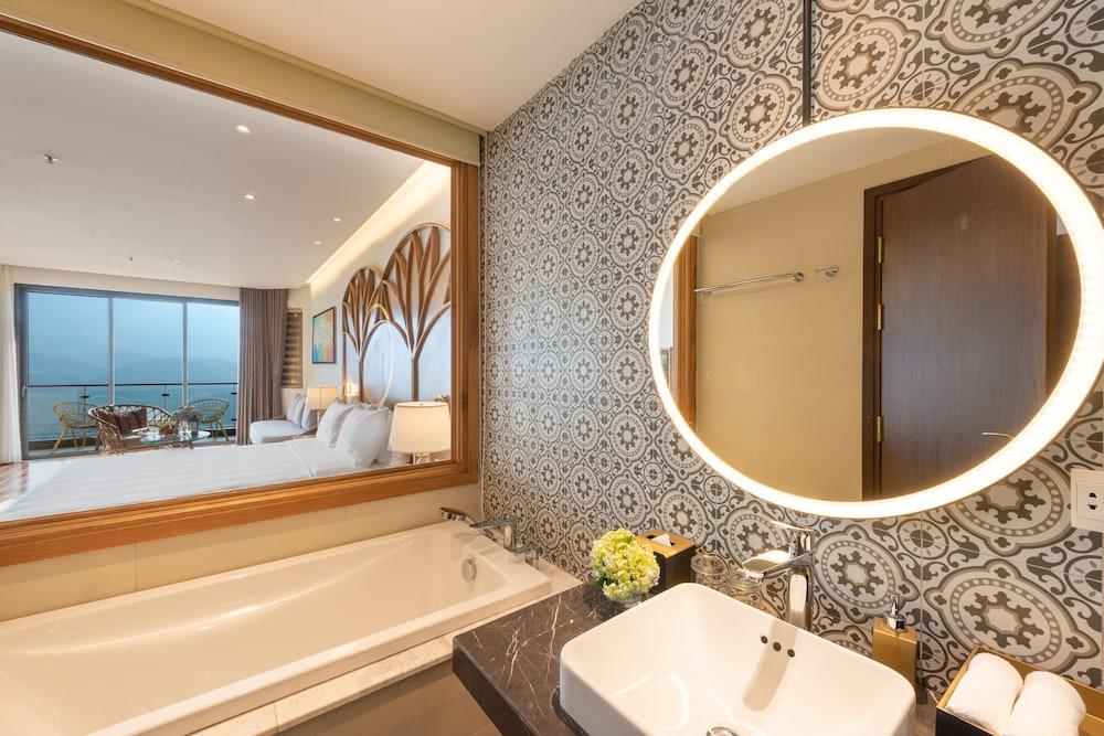 Kk Sapa Hotel Image 24
