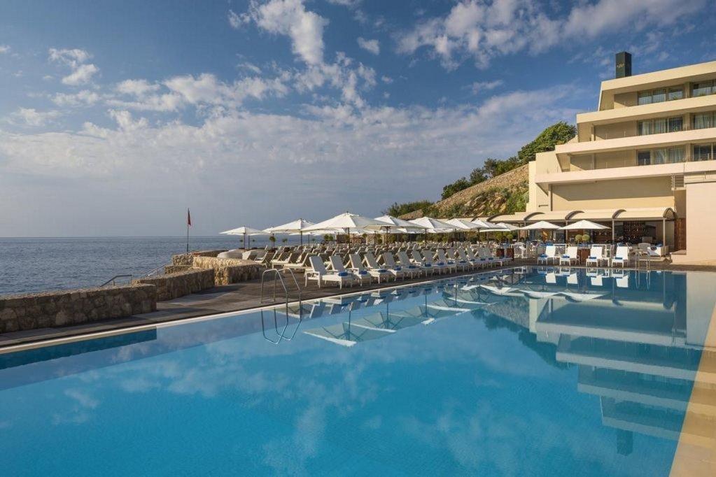 Rixos Premium Dubrovnik Image 2