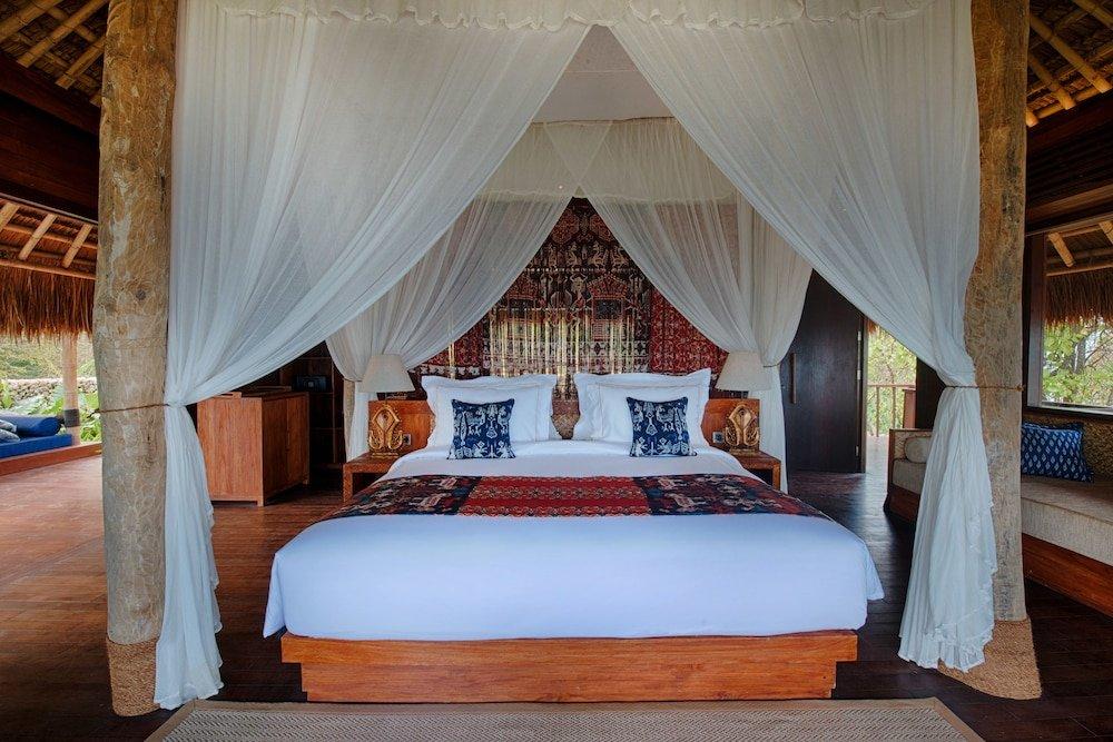 Lelewatu Resort Sumba Image 0