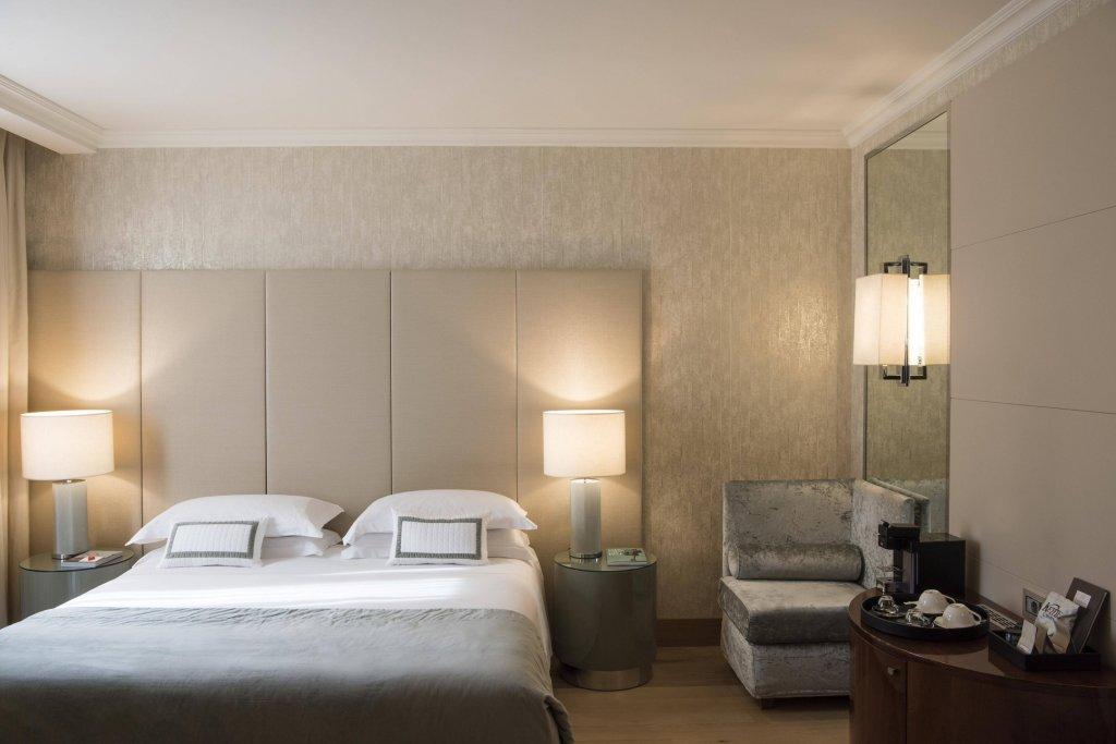The Rosa Grand Milano - Starhotels Collezione Image 25