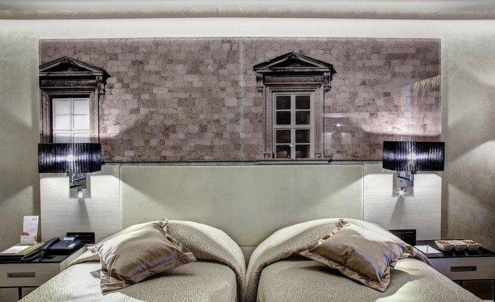 Rixos Premium Dubrovnik Image 17