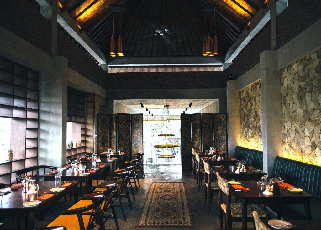 Bisma Eight, Ubud, Bali Image 17