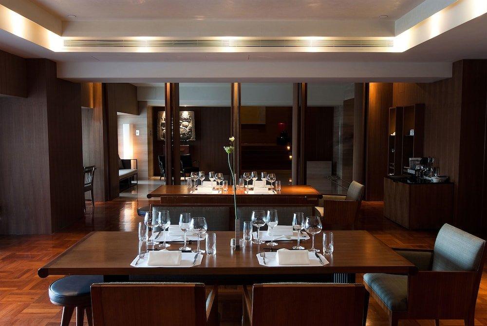 Les Suites Orient, Bund Shanghai Image 35