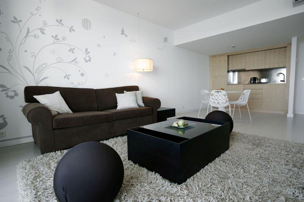 Memmo Baleeira Hotel Image 7