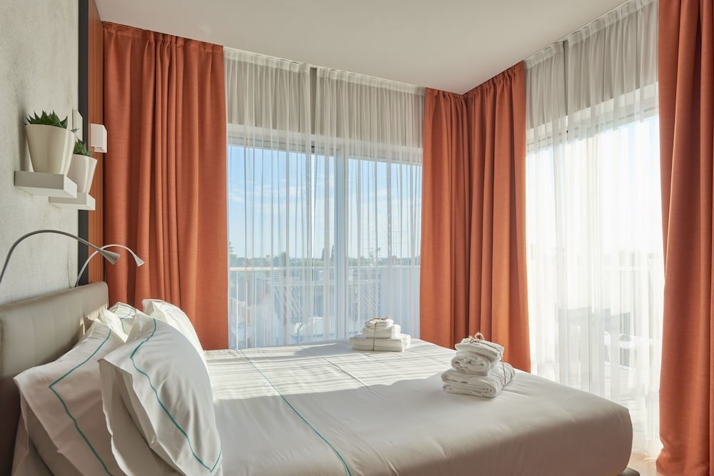 Hotel Ocelle Thermae & Spa, Sirmione Image 4