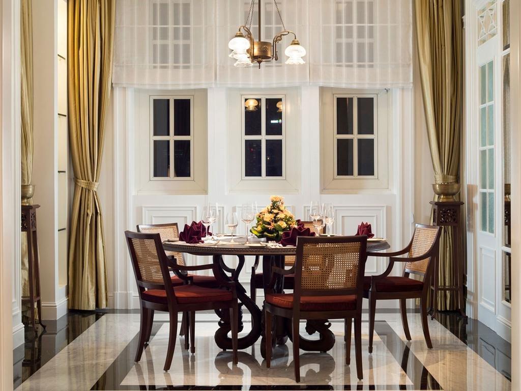 The Hermitage, A Tribute Portfolio Hotel, Jakarta Image 5