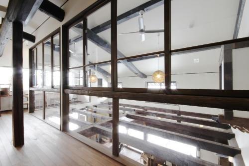 Guest House & Cafe Soy, Takayama Image 5