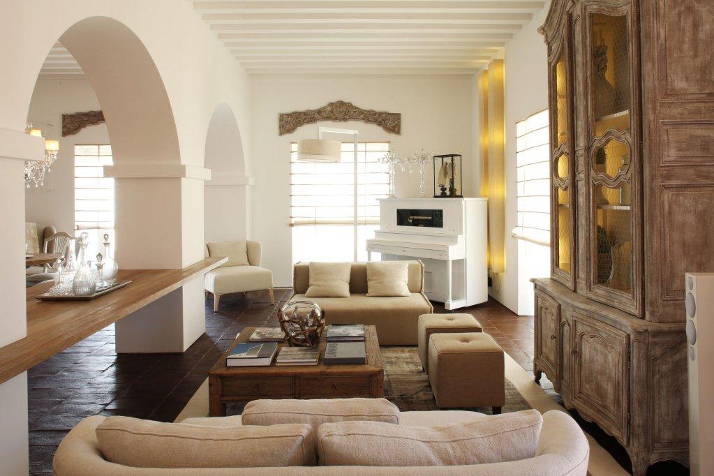 Torre De Palma Wine Hotel, Monforte Image 1