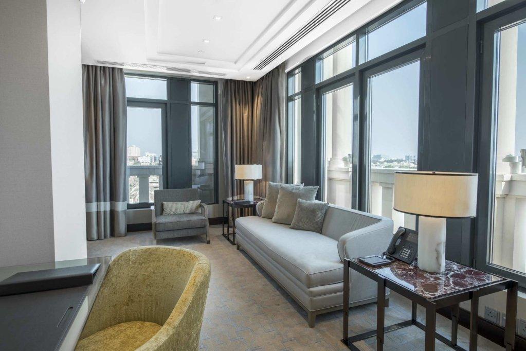 The Hotel Galleria By Elaf, Jeddah Image 45