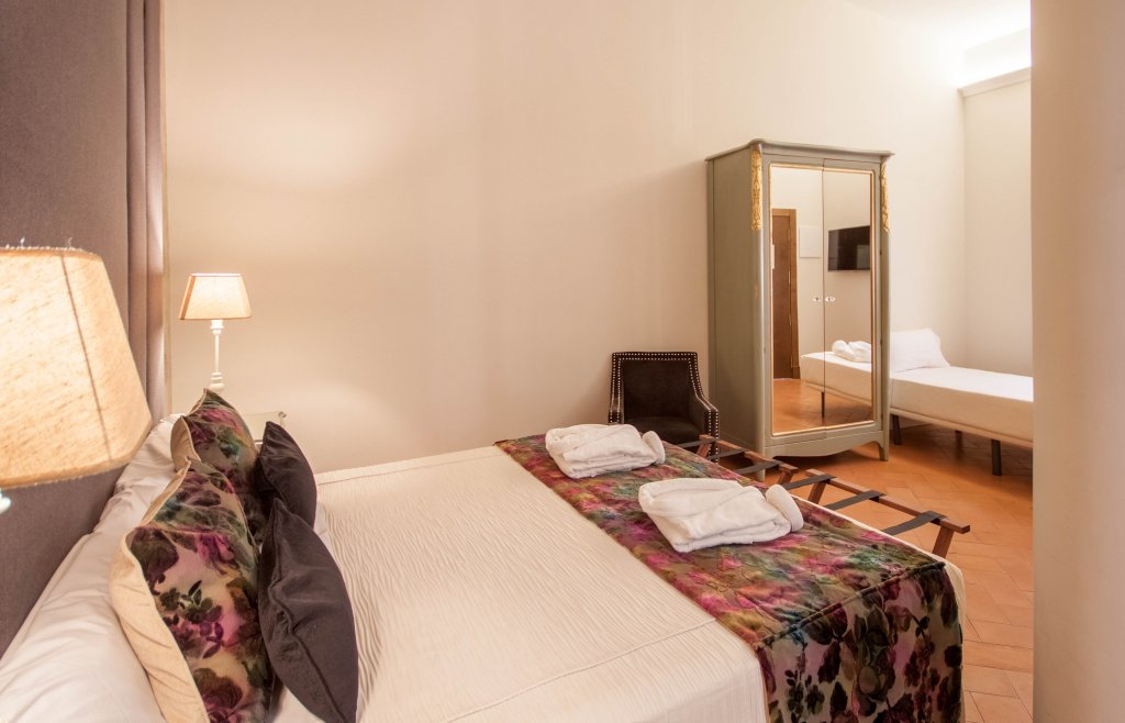 Hotel Boutique Palacio Pinello Seville Image 1