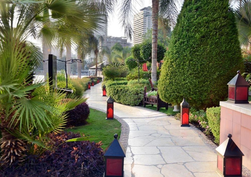 Sofitel Cairo Nile El Gezirah Image 48