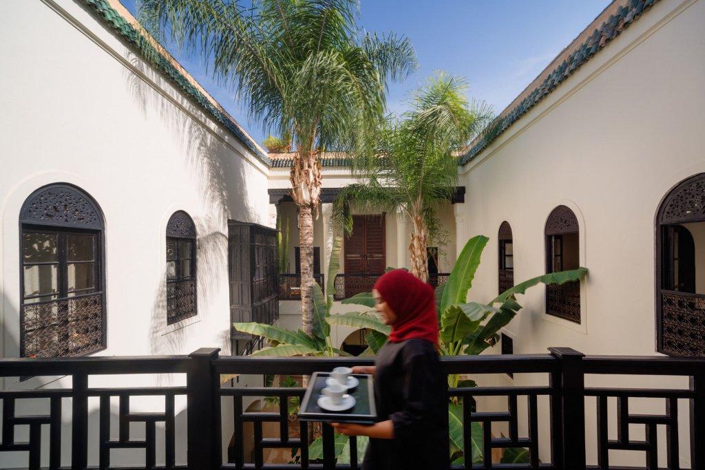 72 Riad Living Image 6
