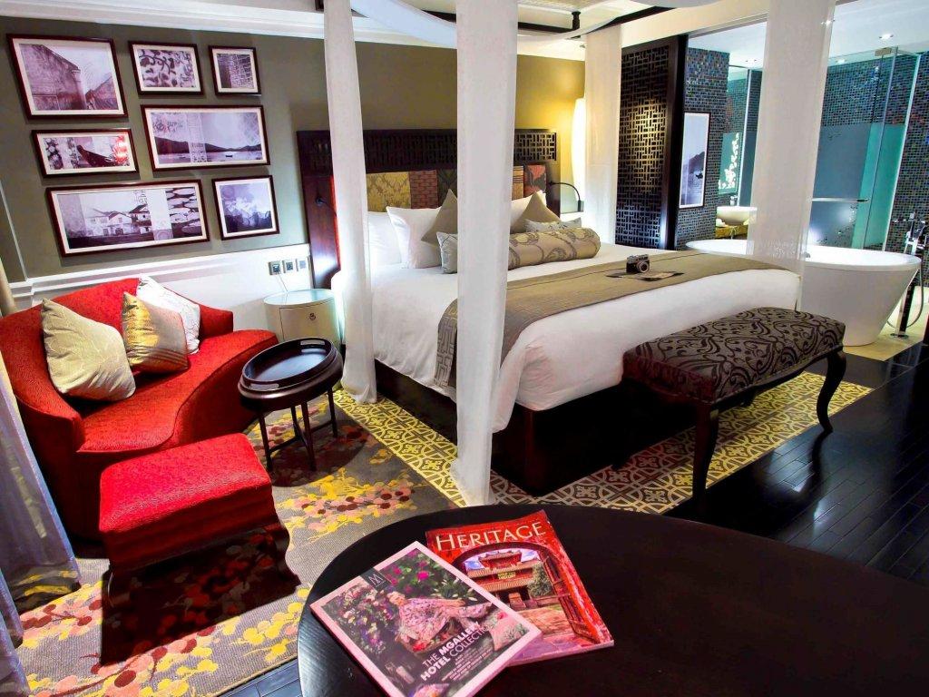 Hotel Royal Hoi An - Mgallery Image 24