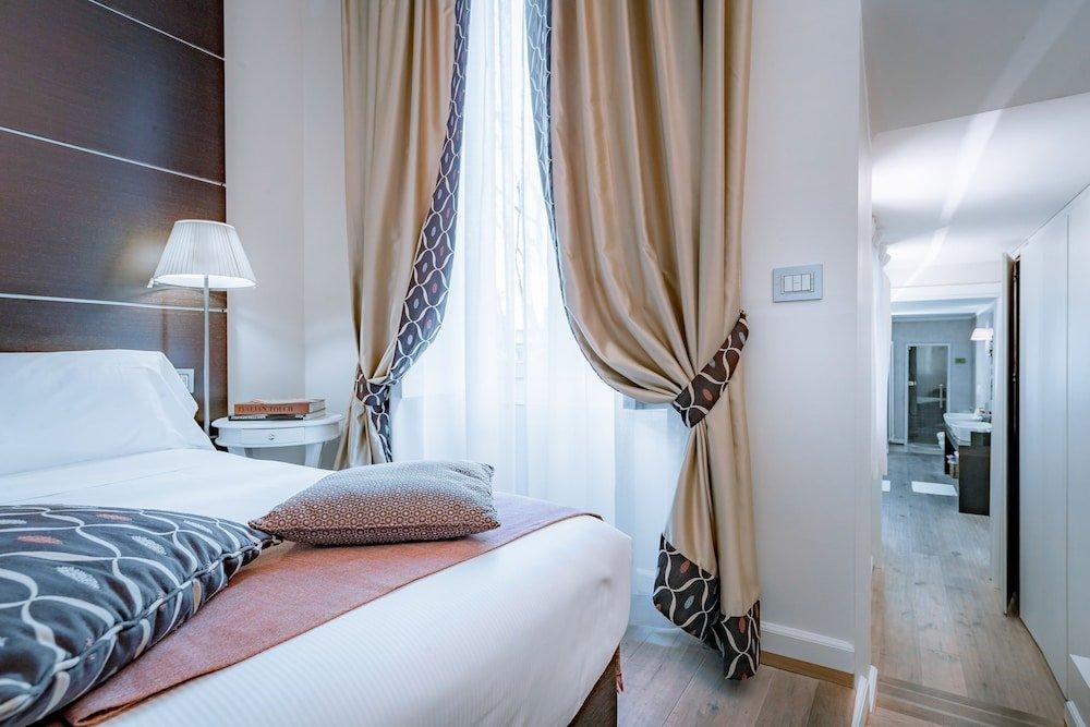 Townhouse 33, Milan Image 29