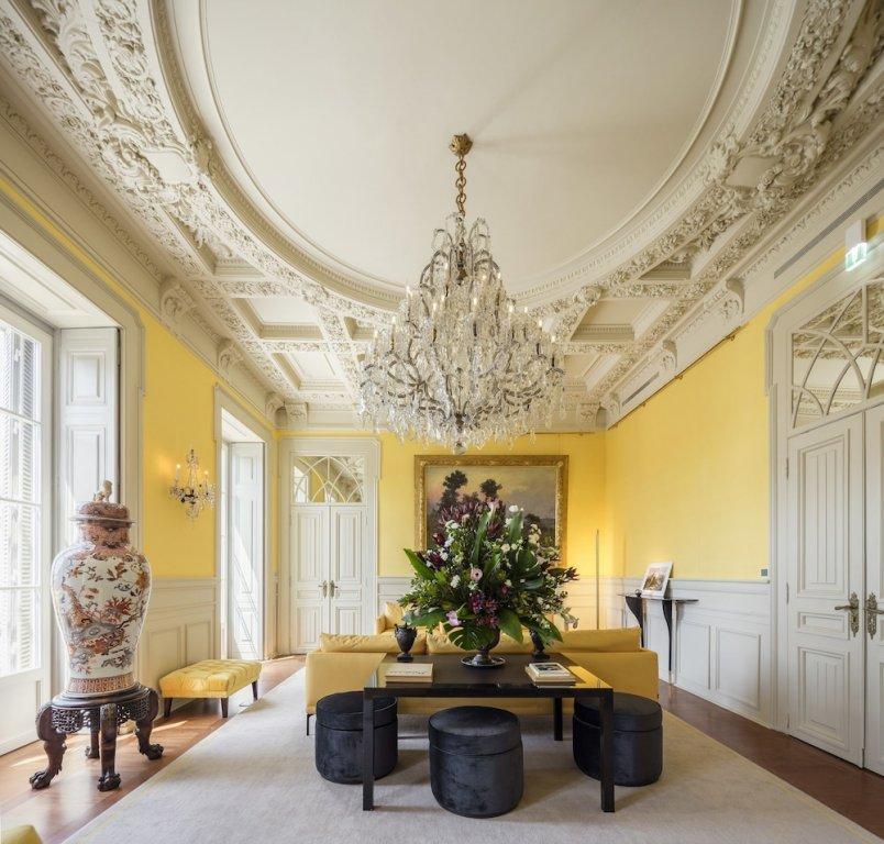 Verride Palacio Santa Catarina Image 27