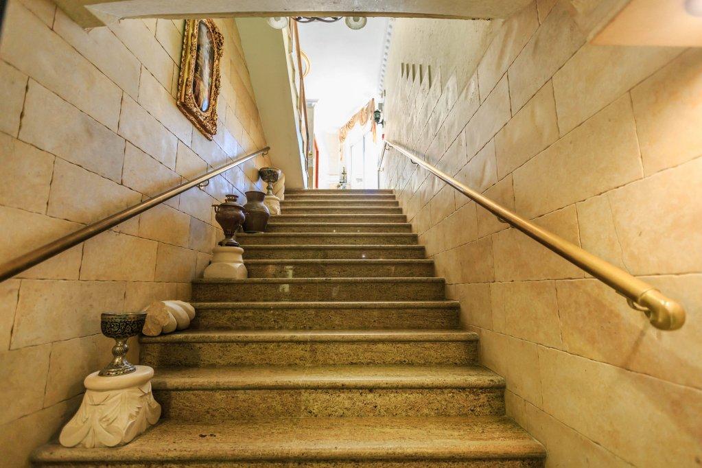 Hashimi Hotel, Jerusalem Image 39