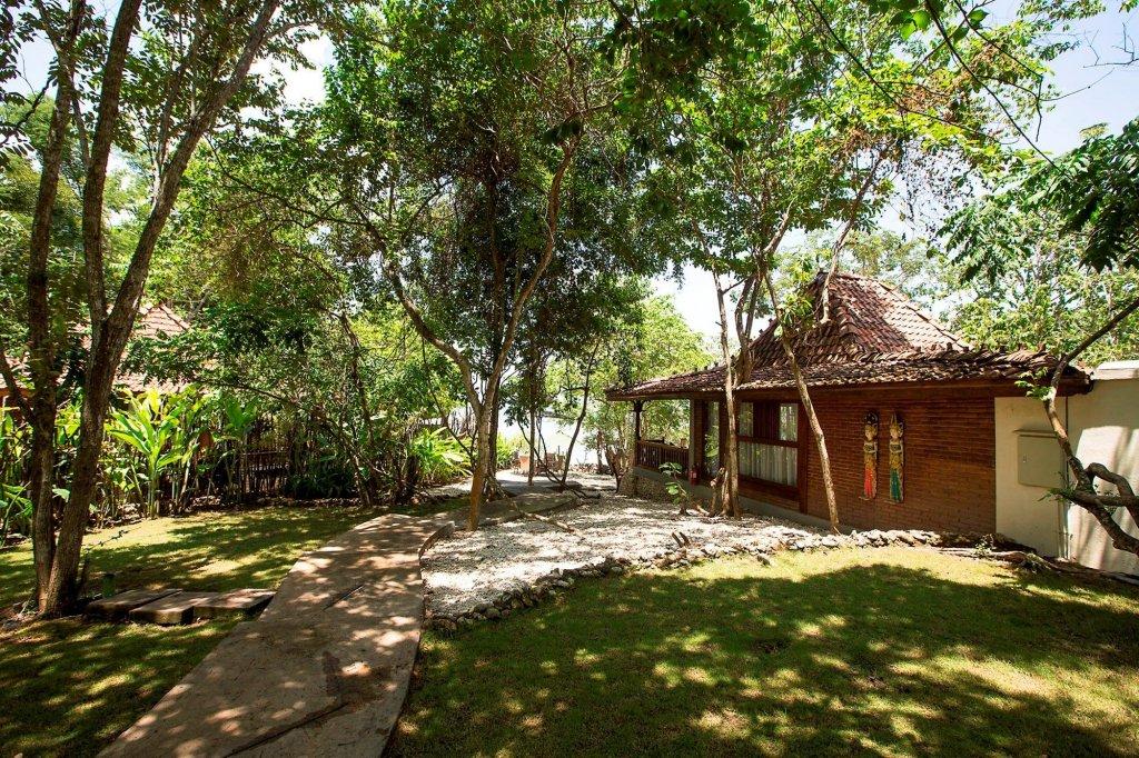 Plataran Menjangan Resort And Spa Image 25
