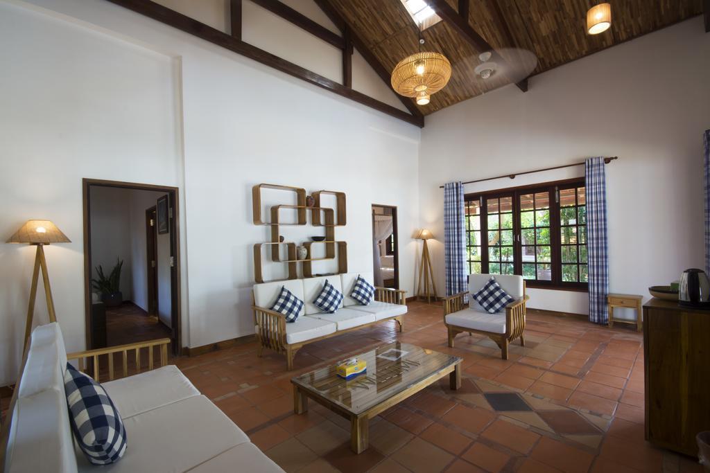 Cassia Cottage Resort Image 21