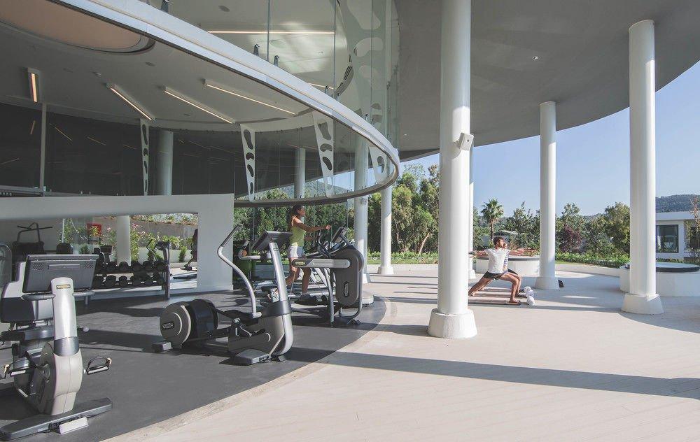 Susona Bodrum, Lxr Hotels & Resort Image 32