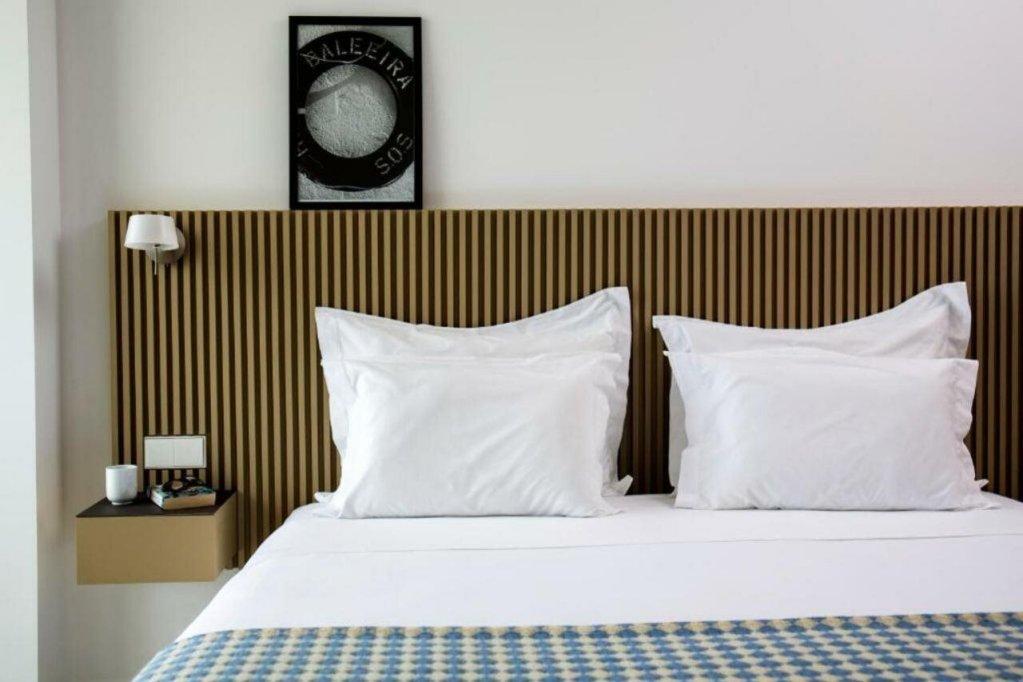 Memmo Baleeira Hotel Image 30