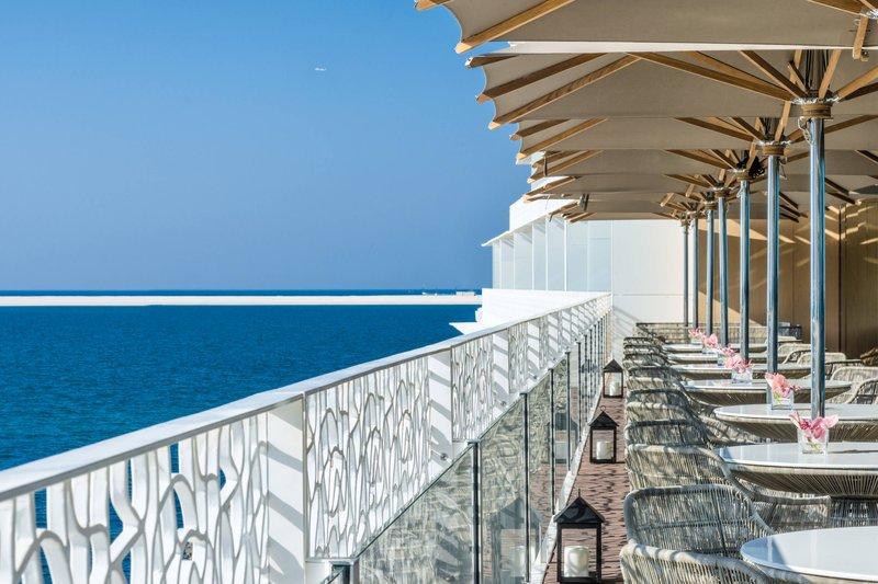 Bulgari Resort Dubai Image 32