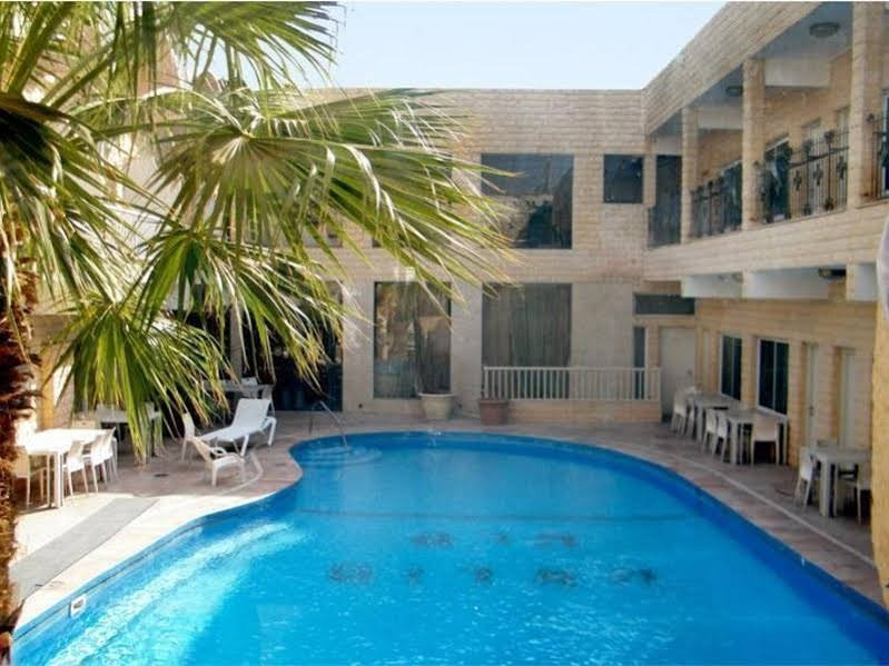 Red Sea Hotel, Eilat Image 25