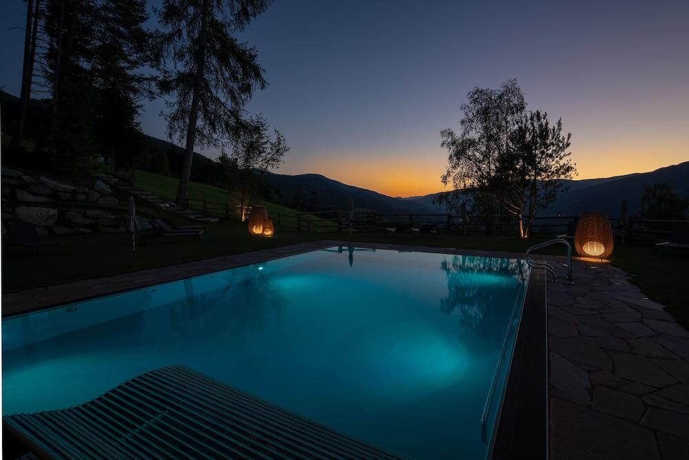 My Arbor Plose Wellness Hotel, Bressanone Image 4