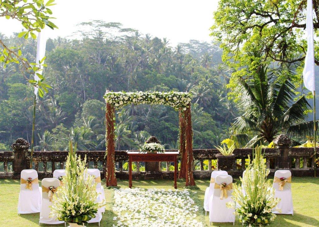 Puri Wulandari Boutique Resort & Spa, Ubud, Bali Image 14