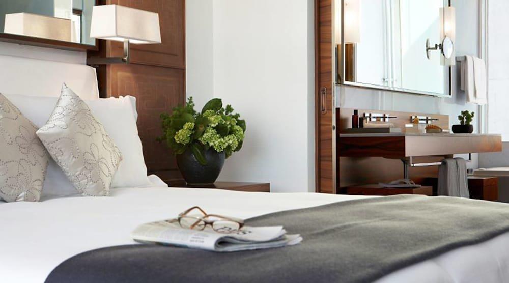 Las Alcobas, A Luxury Collection Hotel, Mexico City Image 20