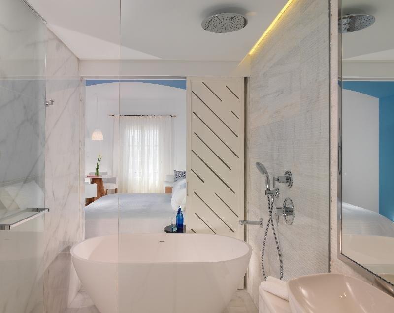 Mykonos Grand Hotel & Resort Image 14