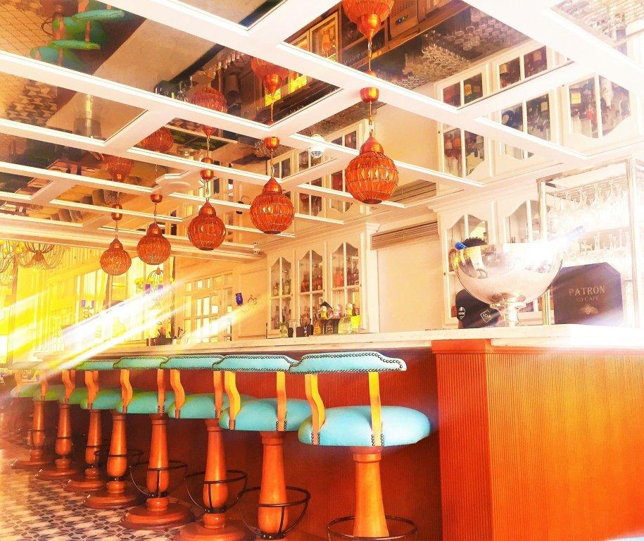 2ciels Boutique Hotel & Spa, Marrakesh Image 48