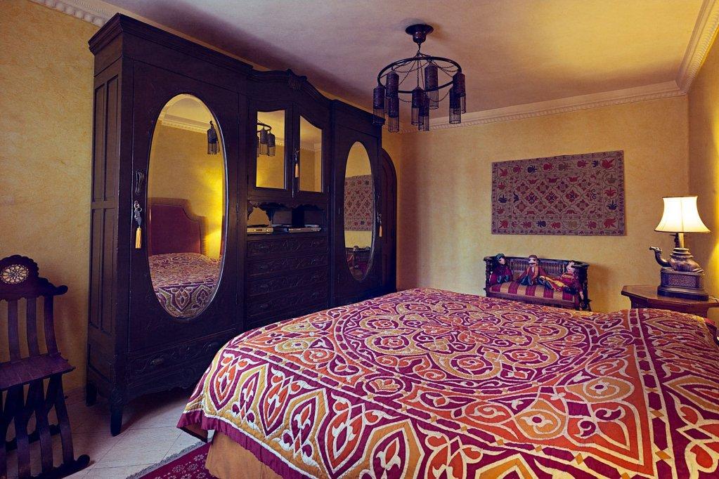 Le Riad Hotel De Charme Image 1