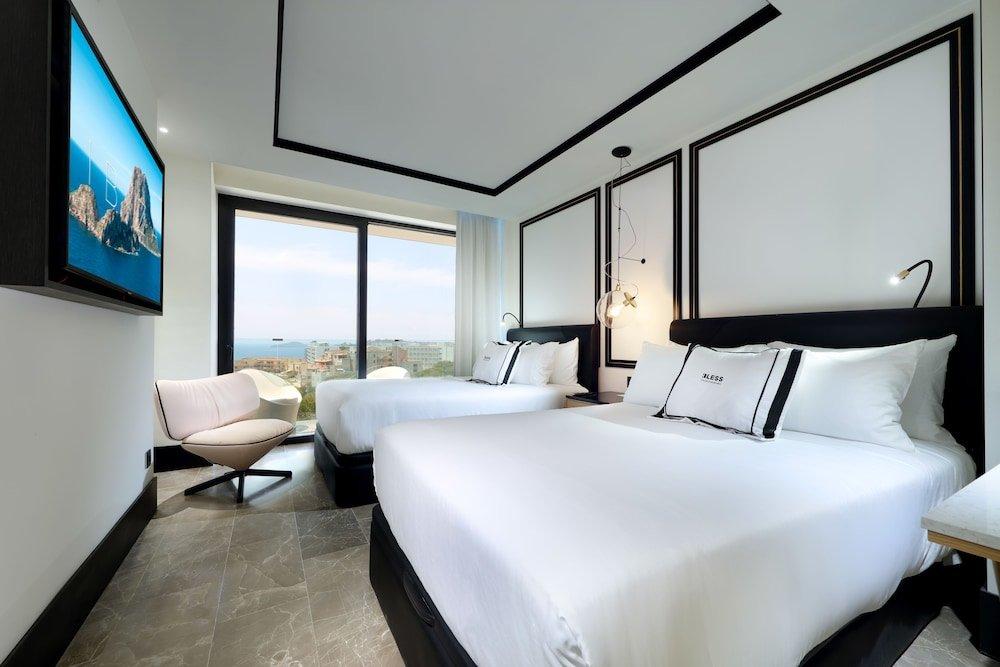 Bless Hotel Ibiza Image 33