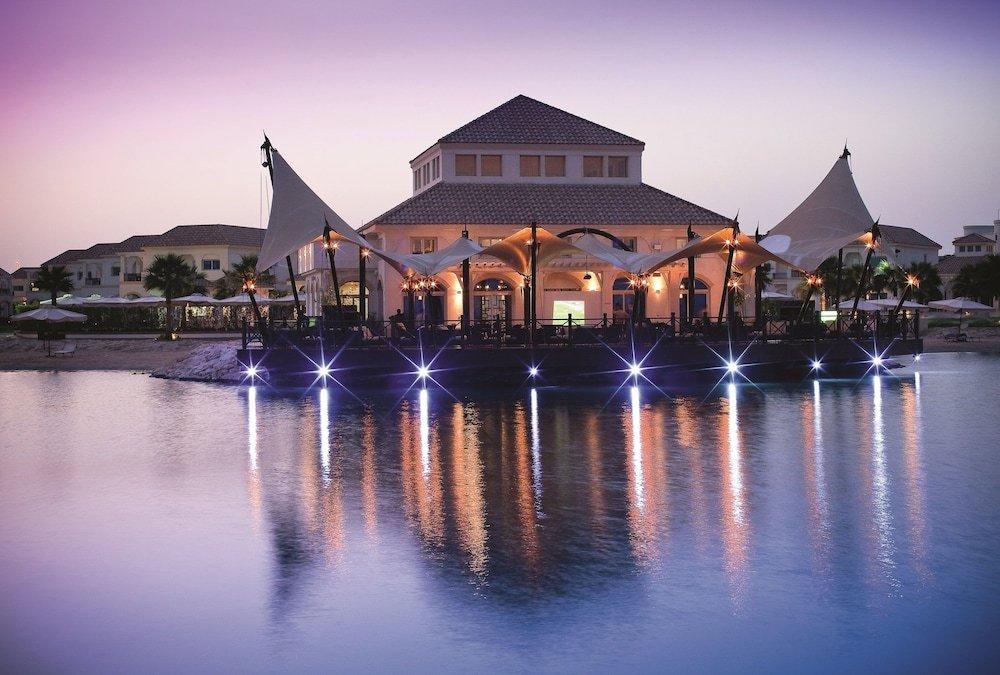 Mövenpick Beach Resort, Al Khobar Image 31