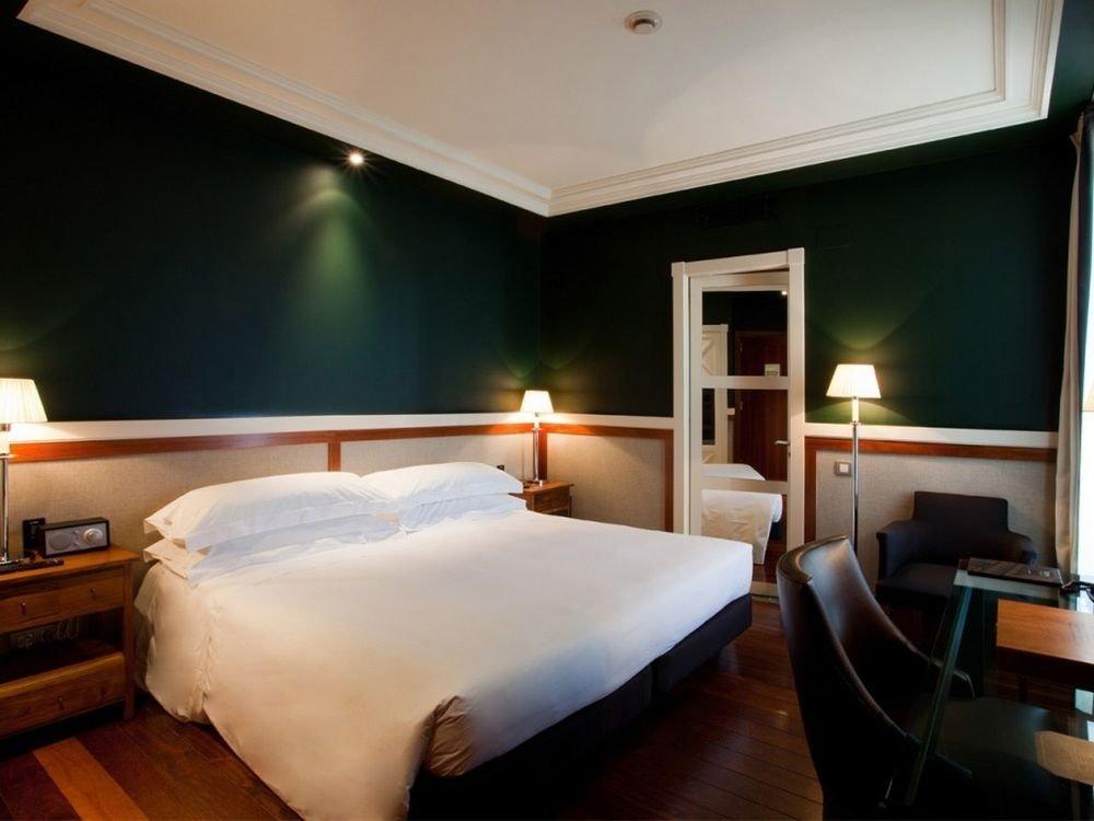Hotel 1898 Image 12