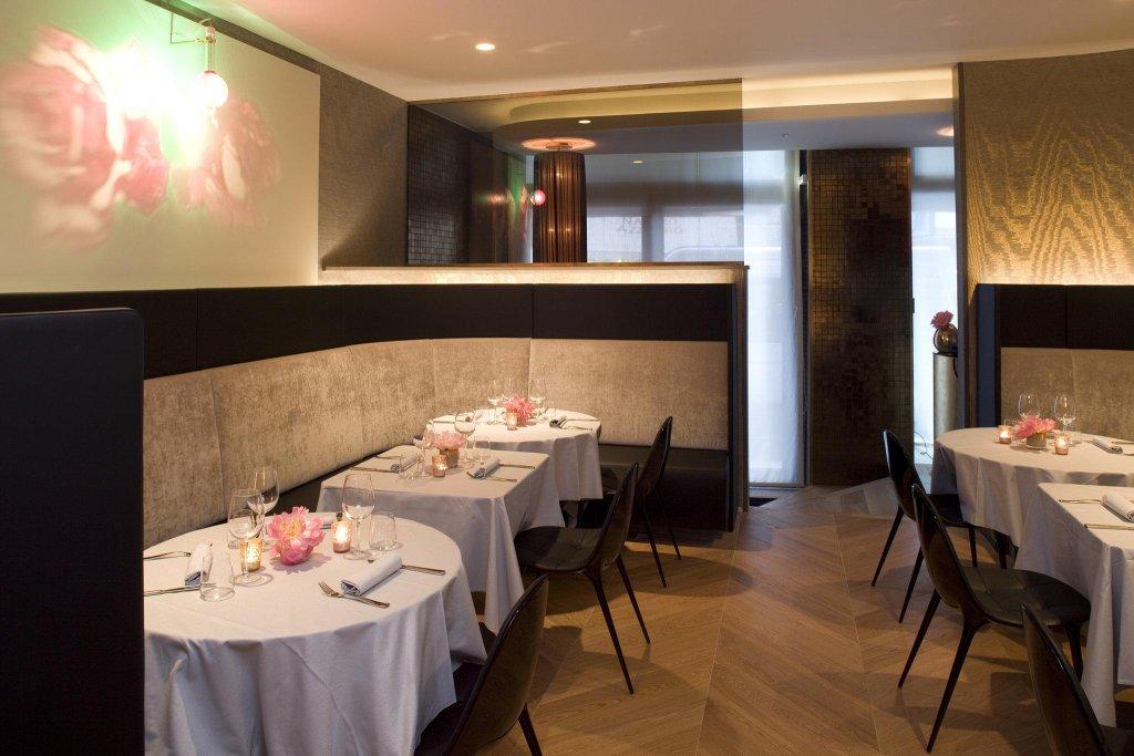 The Rosa Grand Milano - Starhotels Collezione Image 14
