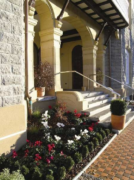 Villa Soro Image 32
