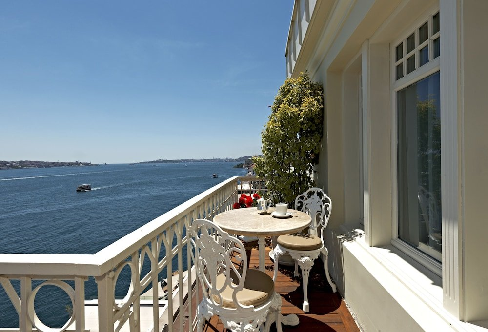 The Stay Bosphorus Image 2
