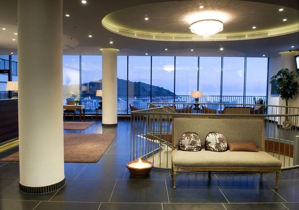 Hotel Excelsior, Dubrovnik Image 1